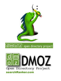 odp_dmoz_open_directory_200