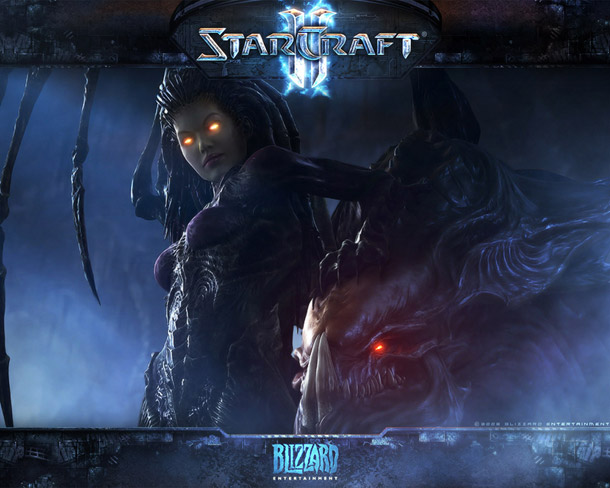 starcraft-ii-terrans-wings-of-liberty-20090713032332886