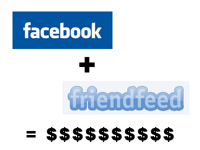 facebook_acquires_friendfeed
