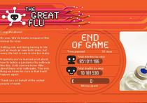 image-2009-08-14-6051138-46-jocul-the-great-flu