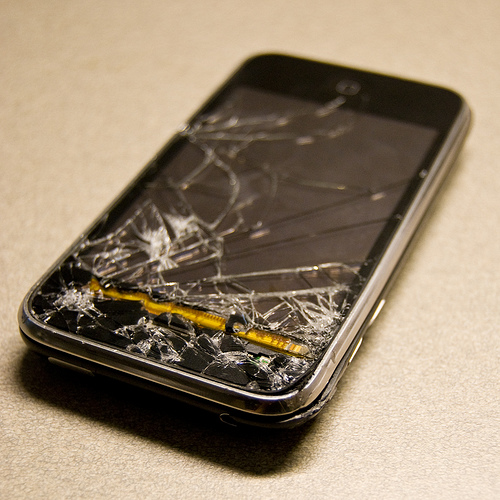 iphone_destroyed
