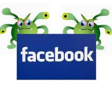 Facebook_hacked_by_Koobface_Mk2_vir