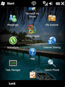 Windows-Mobile-6.5