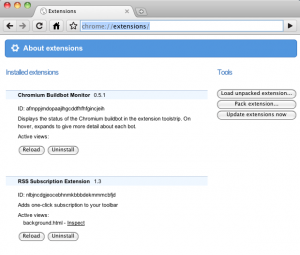 chrome_extensions_overview