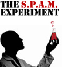 mcafee-spam-experiment_07092039