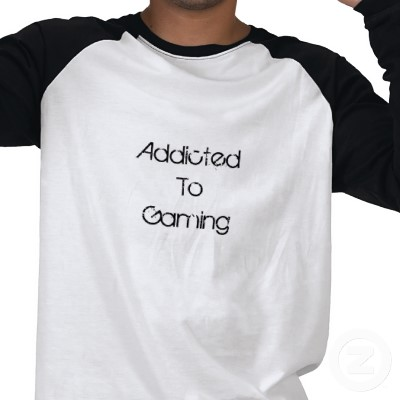 addicted_to_gaming_tshirt-p235868546107242985qmr8_400