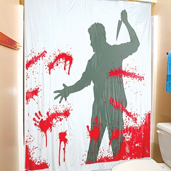 bloody-serial-killer-shower-curtain
