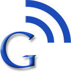 google_wireless