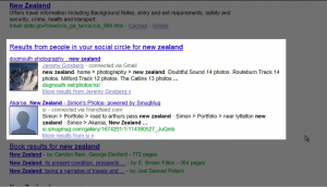 social-search-mid[1]