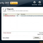 Malwarebytes-IObit-Stole-Our-Signatures-Database-6[1]