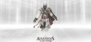 assassins_creed_2_pcps3xbox360_ubi_artwork_articol