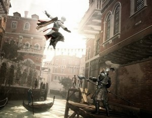 assassins_creed_2_pcps3xbox360_ubi_preview_interviu[1]