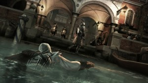 assassins_creed_2_pcps3xbox360_ubi_screenshot_04[1]
