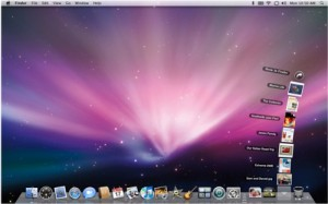 mac-osx-leopard-available[1]