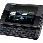 nokia-n900-open-source-linux-based-maemo-5-mobile-is-official-now[1]