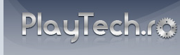 play-tech logo