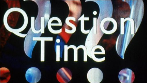 _45481946_question_time[1]