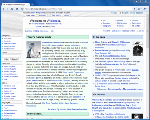 Chrome_3.0.195.25_Wikipedia[1]