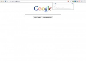 Top-10-Google-Chrome-Extensions-Part-2-5[1]