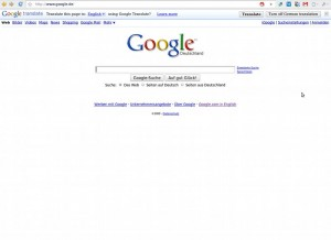 Top-10-Google-Chrome-Extensions-Part-2-7[1]