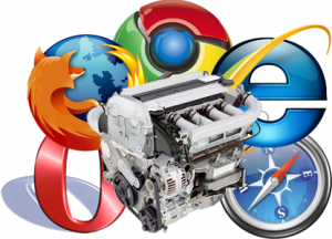 browser_engine2