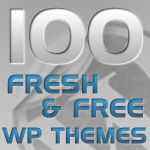 title-free-premium-wordpress-theme[1]