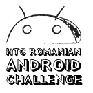 romanian android challenge