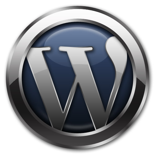 wordpress-jon-rognerud