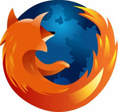 firefox-4-beta-shows-improvements