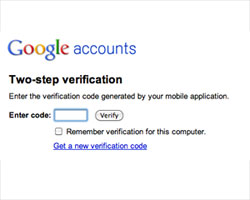 google_two_step