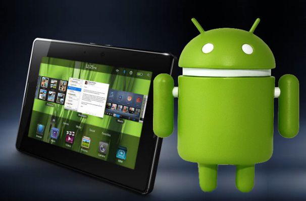 playbook-android-top[1]