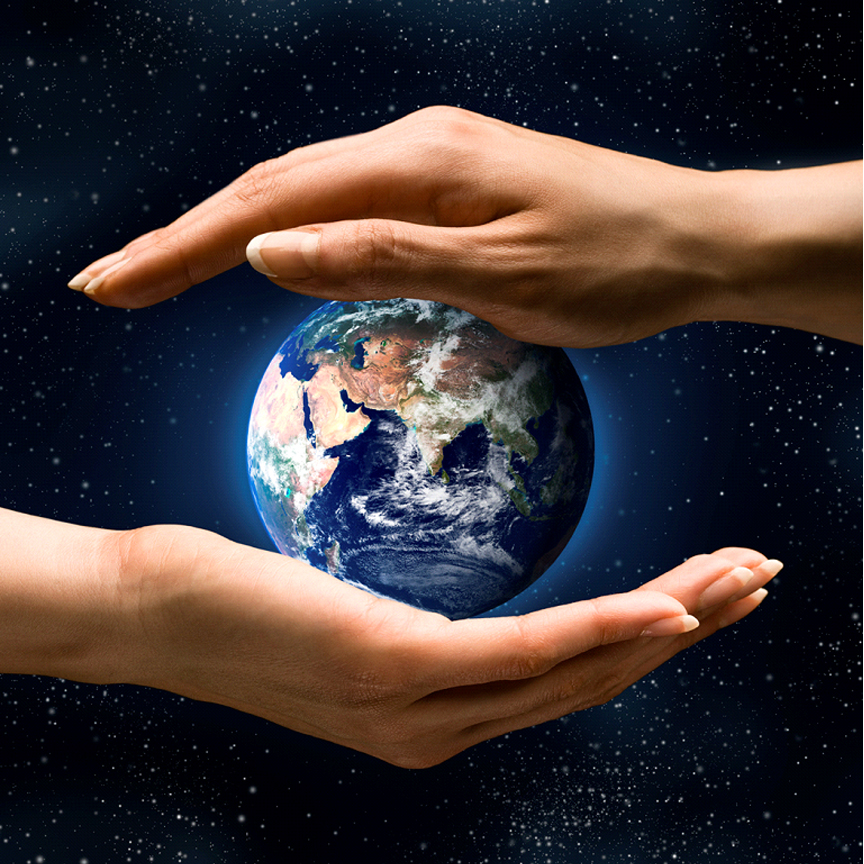 World-in-your-hands[1]
