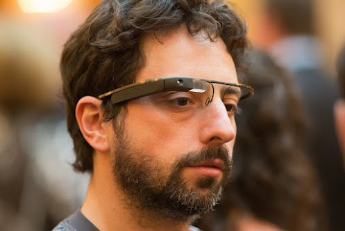 googleglasses[1]