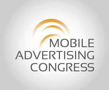 Mobile Marketing Contest