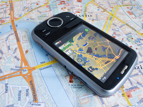 what-is-gps-tracking