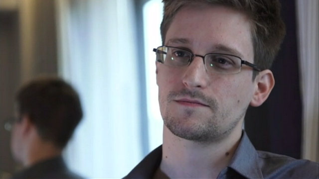 snowden si securitatea the internet of things