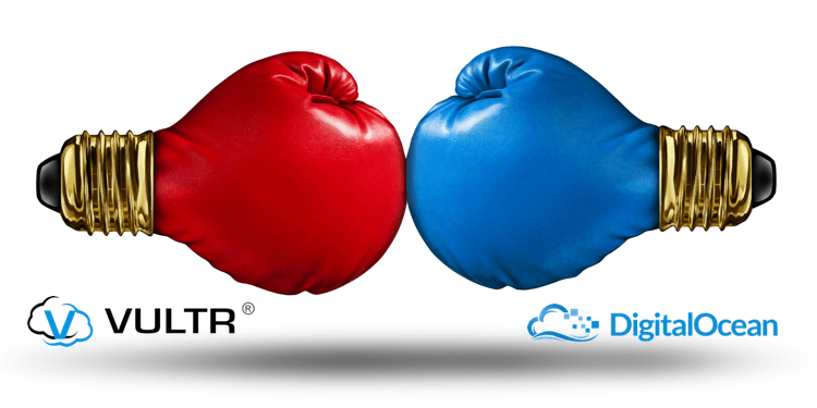 Vultr-vs-Digitalocean pareri